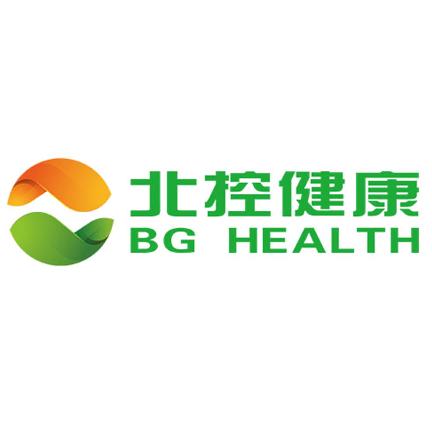 北京北控健康产业投资管理有限公司